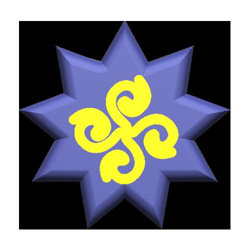 CosmoEnergy